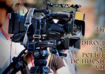 Dios, el director de la película de nuestras vidas