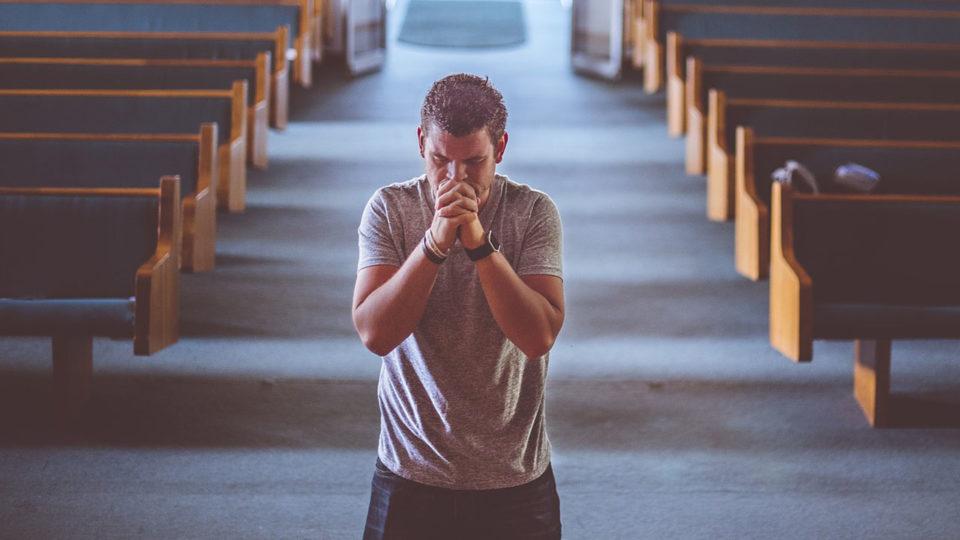 Estudios bíblicos para jóvenes