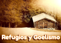 Refugios y Goelismo
